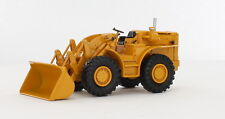 Caterpillar 1:50 scale Cat 966A Wheel Loader Diecast replica Norscot 55232