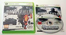 Battlefield Bad Company 2-Xbox 360