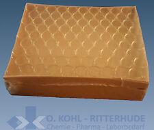 Flachbodenglas, Vials, ohne Hals, glatter Rand 32 x 12 x 0,8 mm VE = 90 Stück