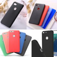 Étuis, housses et coques etuis, pochettes bleus Pour Google Pixel 2 pour téléphone mobile et assistant personnel (PDA)