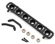 Dromida DIDC1081 Light Bar Set DT 4.18