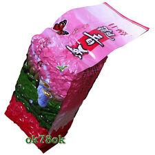 High Mountain Anxi King of Guanyin Tea Oolong Tea Top grade Tie Guan Yin 250g