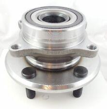 Wheel Bearing and Hub Assembly Front PTC PT513293 fits 2011 Honda Odyssey