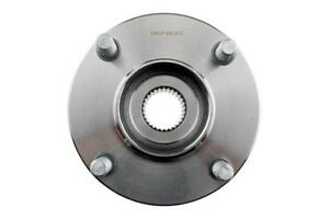 NEW FRONT LEFT / RIGHT WHEEL HUB FOR NISSAN NV200 2010-> /KLP-NS-072