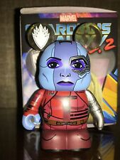 "Nebula CHASER 3"" Vinylmation Guardians of the Galaxy Vol. 2"