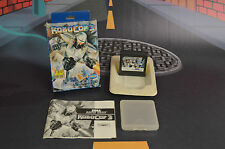 ROBOCOP 3 GAME GEAR GAME GEAR ENVÍO 24/48H COMBINED SHIPPING