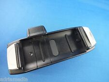 UHI Mercedes Handy Adapter Sony Ericsson K770i A 2048202551 Aufnahmeschale Top