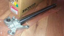 NOS HONDA CR 250 R 2000 PIPE FRONT FORK LEFT 51520-KZ3-J21 SUPER EVO CR250R