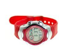 Ohsen 30 m (3 ATM) Watches