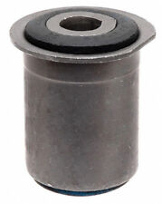 Suspension Control Arm Bushing-4WD Raybestos 565-1026B