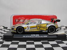 Porsche 917 Fly Slot Cars