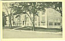 Danielson CT Killingly High School