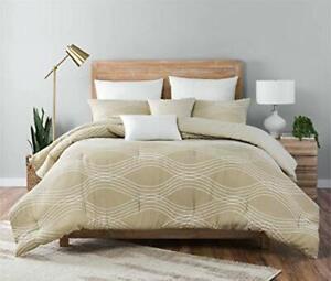 Edredones colchas de Cama lits complet Reine Taille juego de sabanas Set Completo