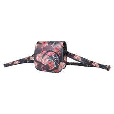 1xFujifilm Instax Mini 8/Mini 9 PU Leather Camera Protector Bag Case Accessories
