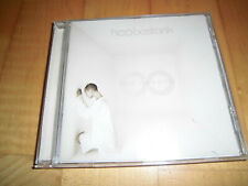 Hoobastank - The Reason CD
