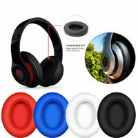 1 Pair Replacement Ear Pads Cushion for Beat by dr dre Studio 2.0 Headphone  USA