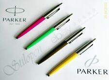 Parker jotter lilla – penna a sfera originale parker