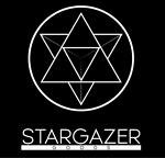 Stargazer Goods