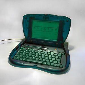Apple Newton eMate 300