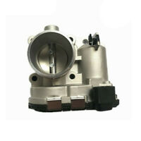 Throttle Body For Fiat Brava Idea Palio Punto Stilo Lancia Y 0280750042 46533515