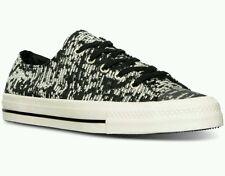 Converse Women's Gemma Ox Winter Knit Casual Sneaker Size 6 Eur 37