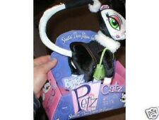 BRATZ PETZ CATZ.. MINT IN BOX  STRUTTIN THEIR PASSION