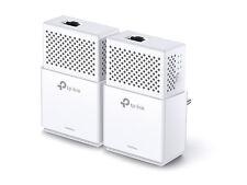 Powerline TP-Link TL-PA7010 KIT 2pz. AV1000, 1P Gigabit Ethernet