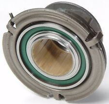 CLUTCH THROW OUT / RELEASE BEARING for 93-97 CAMARO FIREBIRD 5.7L