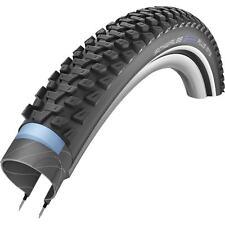 Schwalbe Marathon Plus SmartGuard Rigid MTB Tyre  29 x 2.10 (54-622) Black