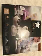 Brand New, Tommee Tippee Electric Breast Pump