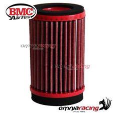 Filtri BMC filtro aria standard per YAMAHA XJR1300 2007>