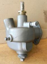 1949-56 Nash Ambassador 235ci 3.8L 253ci 4.2L 6-Cyl new water pump 3126618 P68-1