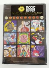 Backspacer Special Limited Edition Rock Band Version NEW MWR2929 Pearl Jam RARE