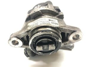 IVECO DAILY 3.0 EURO-5 POWER STEERING PUMP 504243641 7693955604 2011-2014