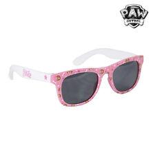 Ropa, calzado y complementos de niño sin marca color principal rosa