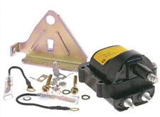 BOSCH Ignition Coil For Holden Statesman (VR) 5.0i V8 (1994-1995)