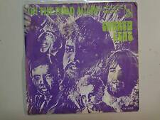 "CANNED HEAT: On The Road Again- Boogie Music-Holland 7"" 69 Liberty LIB 56038 PSL"