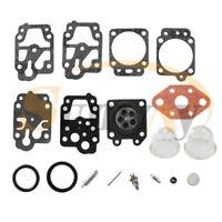 Carburateur Reparation Membrane Pour Honda GX31 GX35 ZM3A/5A/5 # Walbro K20-WYL