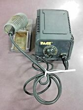 Pace ST25 Soldering Station 7008-0227-01