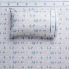 New Disney's Frozen 2 Flannel Sheet Set by Disney/Jumping Beans - Twin Size