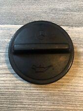 Öldeckel Verschluss Öleinfüllstutzen für MERCEDES BENZ W201 W124 W126 M102 M103