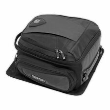 OGIO Expandable Motorcycle Tail Bag Stealth 110091.36