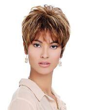 Cheri Estetica Classique Synthetic Short Wig *U CHOOSE COLOR *MAKE BEST OFFER