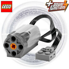 LEGO Power Functions 8883 - M-Motor