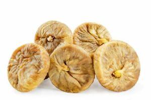 Figs - dried *FREE UK POSTAGE* Buy Bulk Save! From Turkey