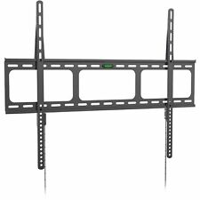 Freedom9 BIGASSMOUNT60 Panel Wall Mount Fixed 60kg Mnt 40 To 100 Vesa Up To