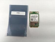 Dell Inspiron 1525 Laptop Wireles Wifi Card  - 0JR356