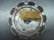 GENUINE HONDA CLUTCH OUTER XR250 22100-KCZ-000
