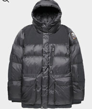 Parajumpers Seiji Padded Jacket SIZE M NEW