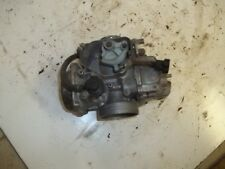 2002 HONDA RANCHER 350 ES 4WD CARBURETOR (FOR PARTS)